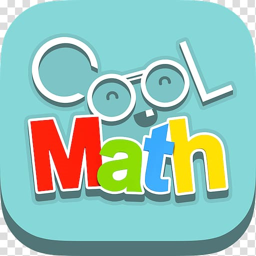 Image result for cool math icon