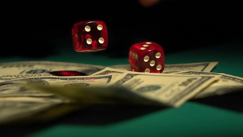 agen referral casino online terpercaya